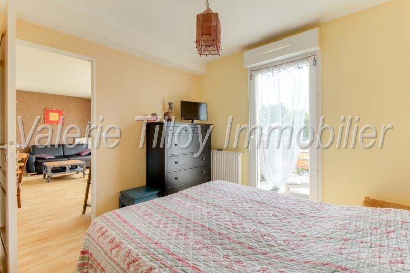 Sale apartment Bruz 191475€ - Picture 4
