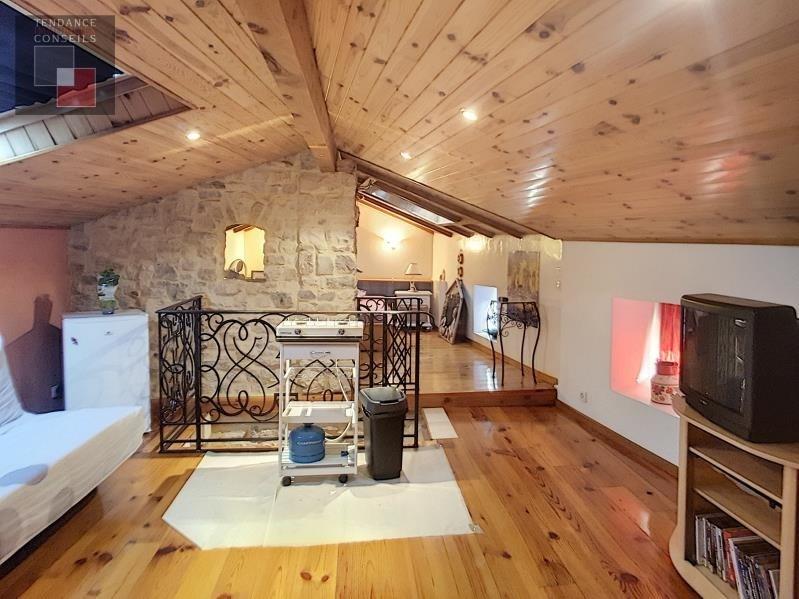 Vente maison / villa Anse 210000€ - Photo 1