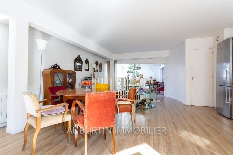 Verkauf von luxusobjekt loft Paris 18ème 1199000€ - Fotografie 6