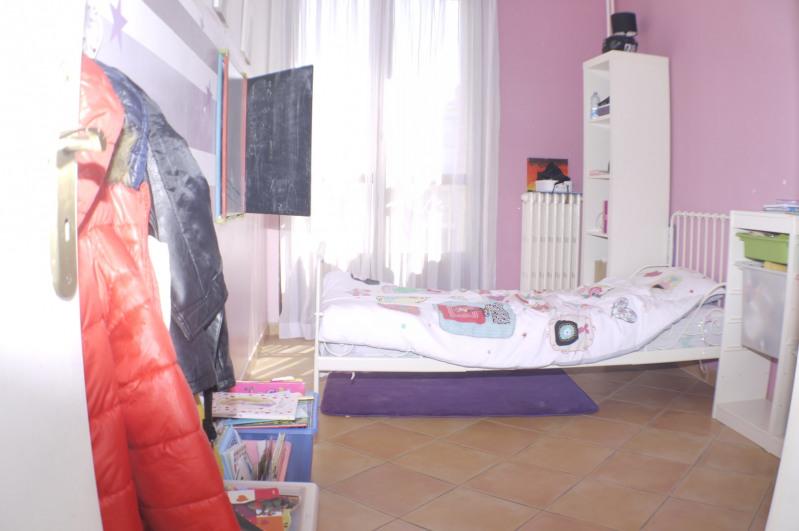 Vente appartement Marseille 10ème 172000€ - Photo 7