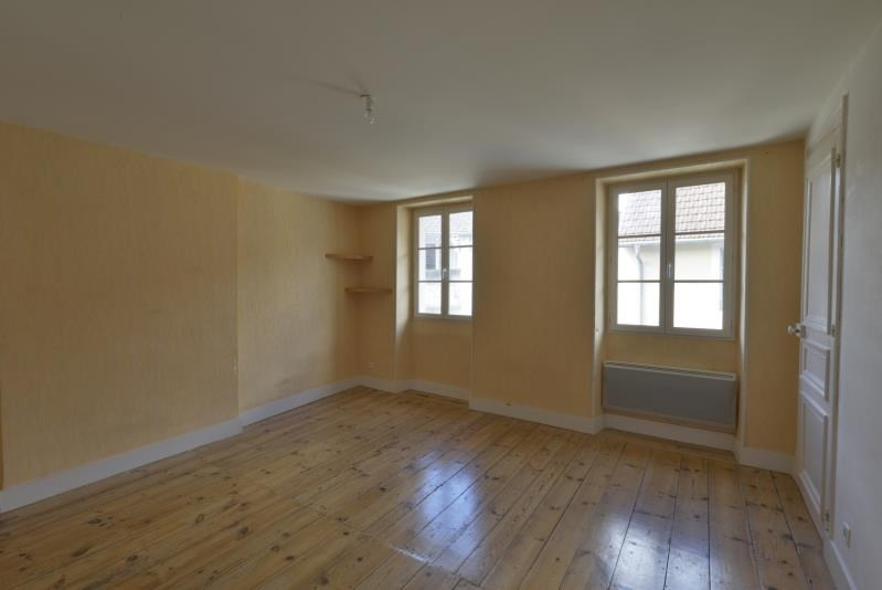 Vente appartement Pau 103 500€ - Photo 2
