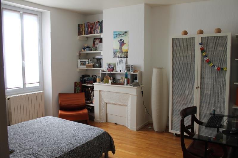 Revenda casa Langon 280600€ - Fotografia 7