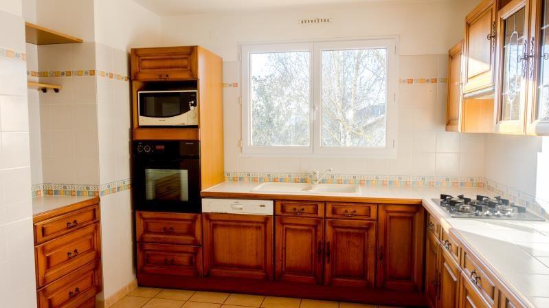 Sale house / villa Serres castet 312000€ - Picture 3