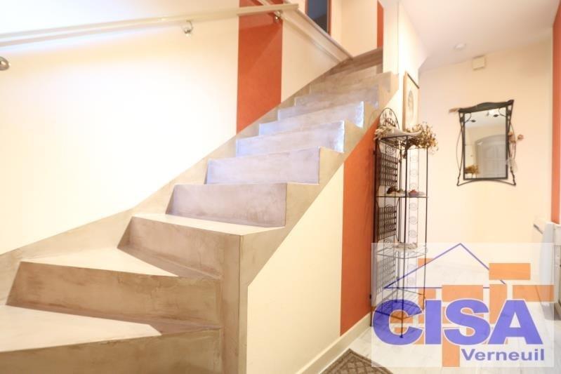 Sale house / villa Nogent sur oise 250000€ - Picture 3