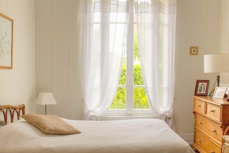 Sale house / villa Conflans ste honorine 509000€ - Picture 4