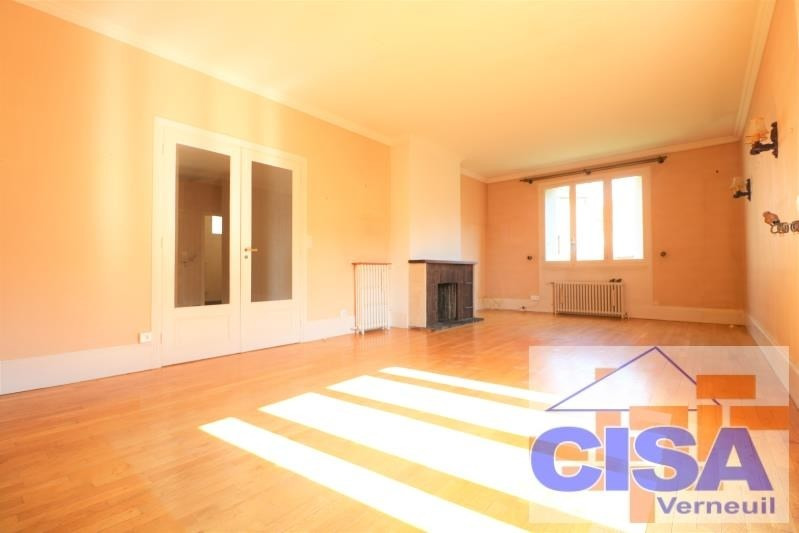 Vente maison / villa Les ageux 248 000€ - Photo 4