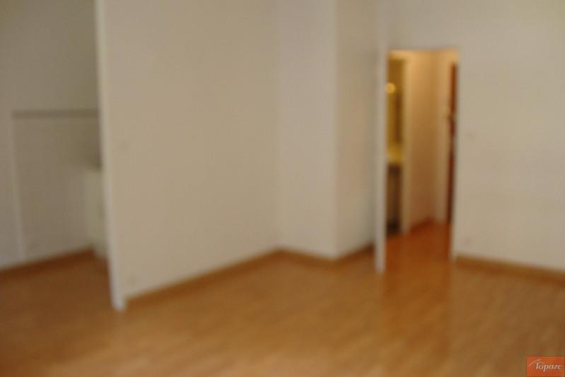 Vente appartement Ramonville st agne 127500€ - Photo 4