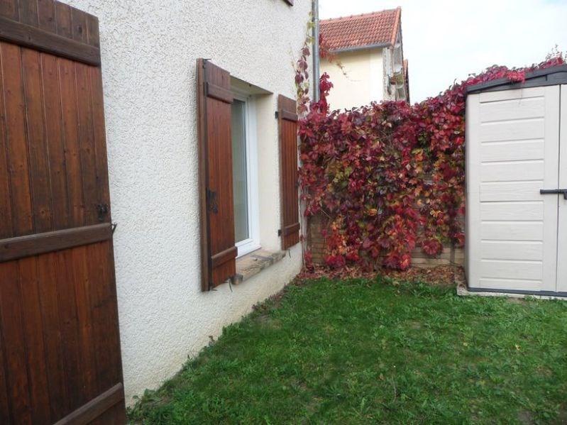 Rental apartment Bouray sur juine 800€ CC - Picture 3