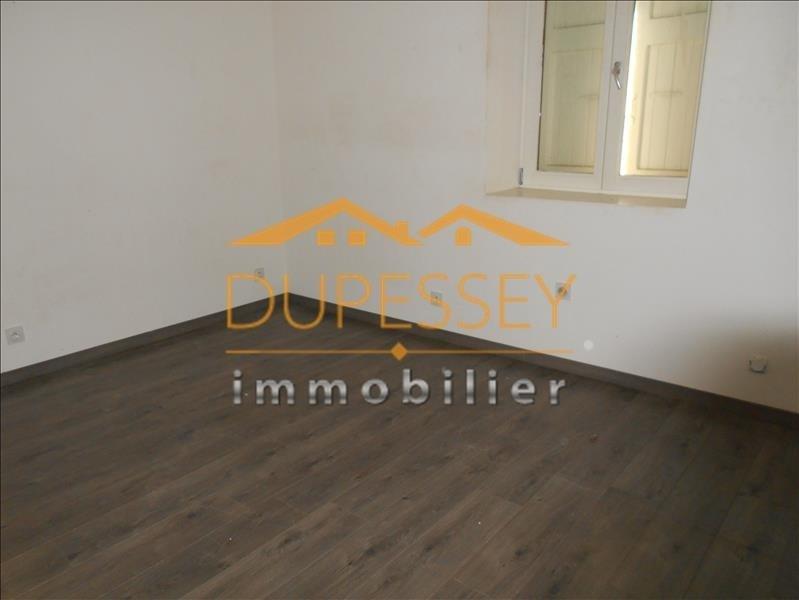 Sale house / villa Chimilin 255000€ - Picture 7
