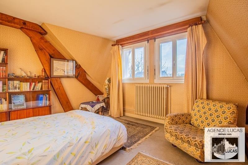 Vente maison / villa Igny 675000€ - Photo 10