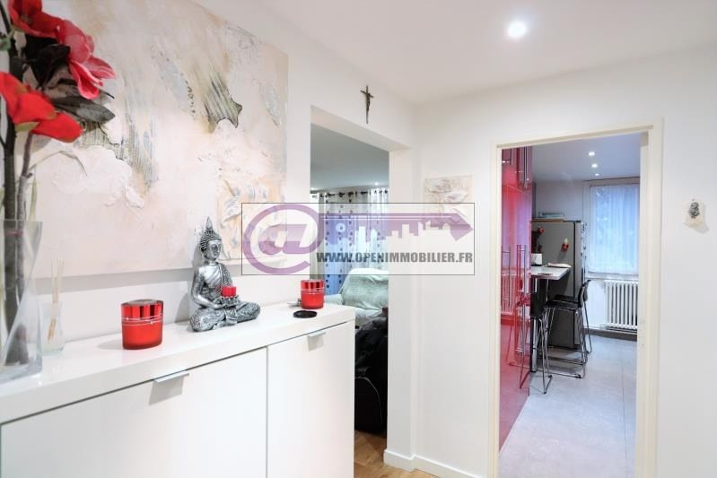 Vente appartement Montmorency 209 000€ - Photo 3