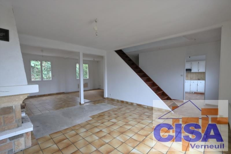 Vente maison / villa Chantilly 189 000€ - Photo 4
