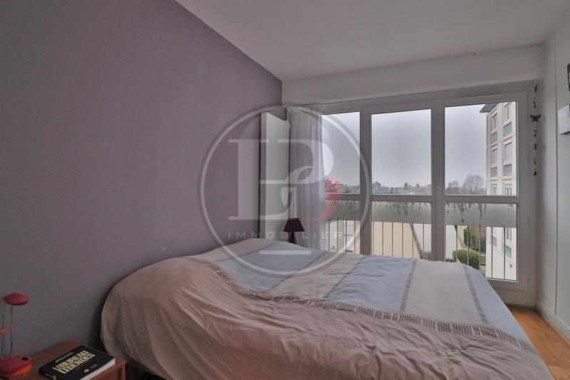 Revenda apartamento Mareil marly 265000€ - Fotografia 6