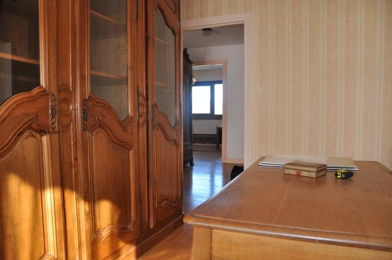 Vente appartement Oyonnax 84 000€ - Photo 8