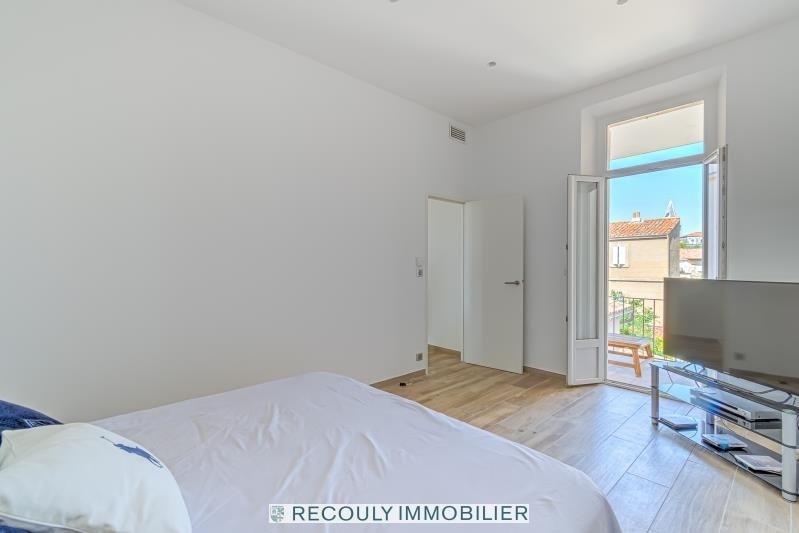 Vente de prestige appartement Marseille 12ème 450000€ - Photo 5