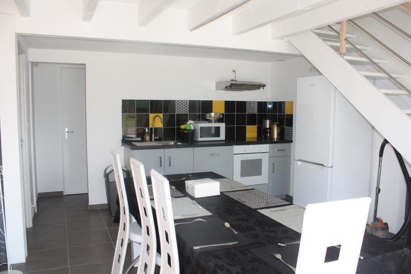 Vente de prestige maison / villa Bouaye 1550000€ - Photo 3