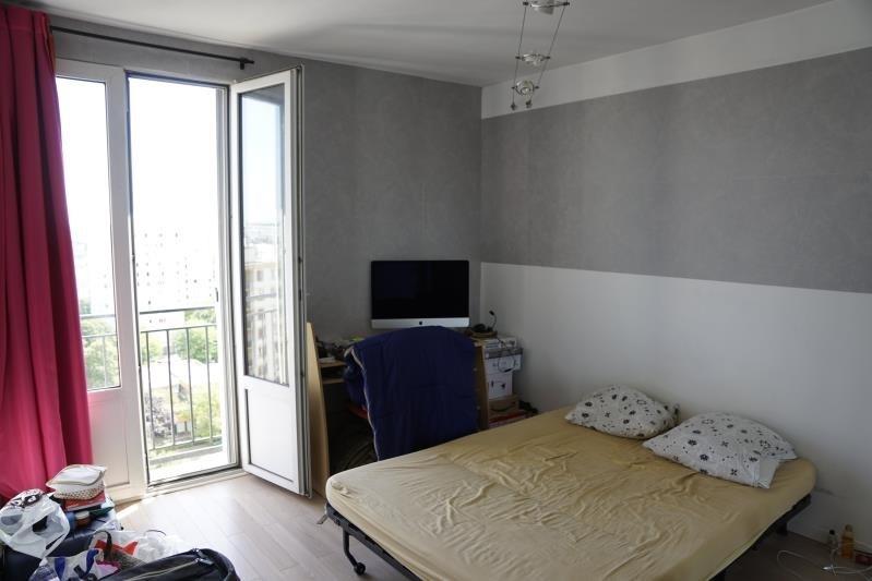 Venta  apartamento Ivry sur seine 256665€ - Fotografía 4