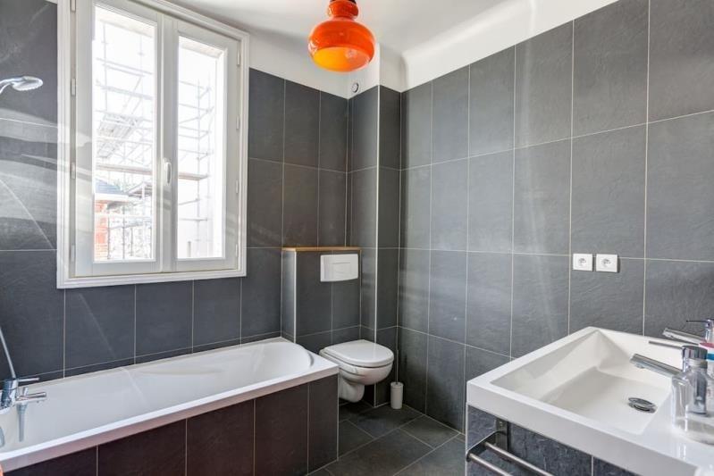 Vente de prestige maison / villa Bois colombes 1295000€ - Photo 5