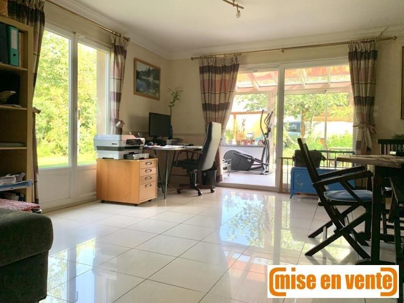 出售 住宅/别墅 Bry sur marne 780000€ - 照片 2