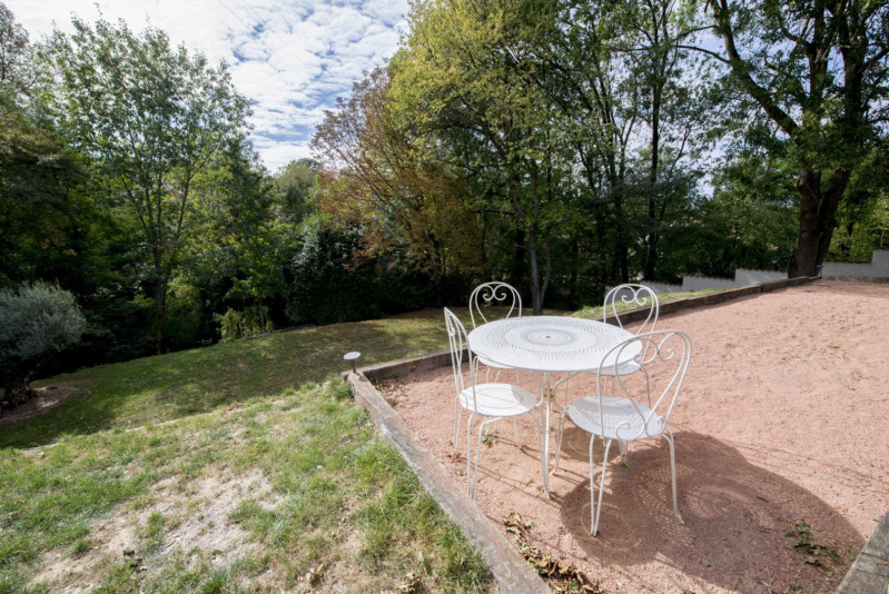 Vente de prestige maison / villa Chaponnay 920000€ - Photo 19