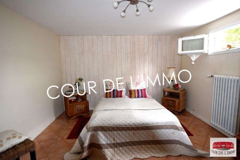 Sale house / villa Bonne 450000€ - Picture 8