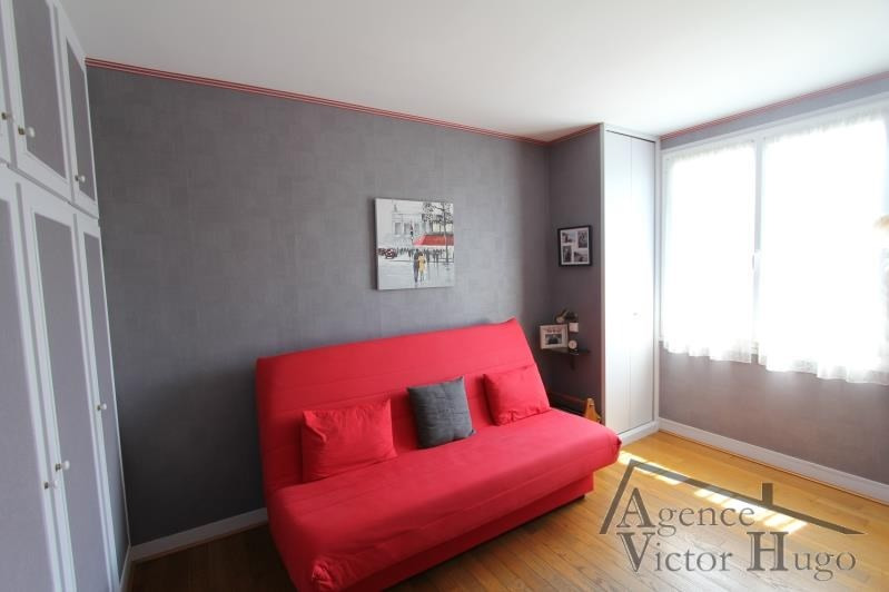 Vente appartement Rueil malmaison 320 000€ - Photo 5