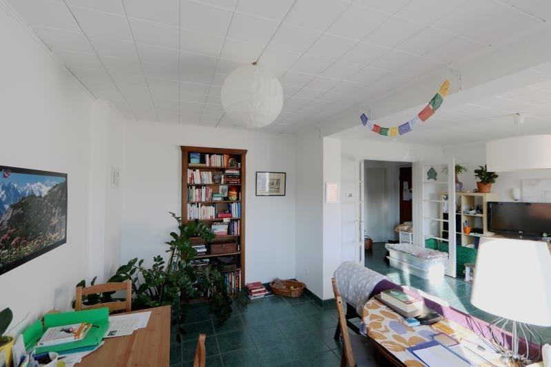 Vente appartement Strasbourg 287000€ - Photo 5
