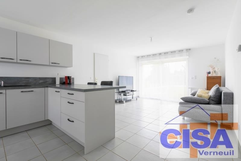 Vente maison / villa Estrees st denis 199 000€ - Photo 1