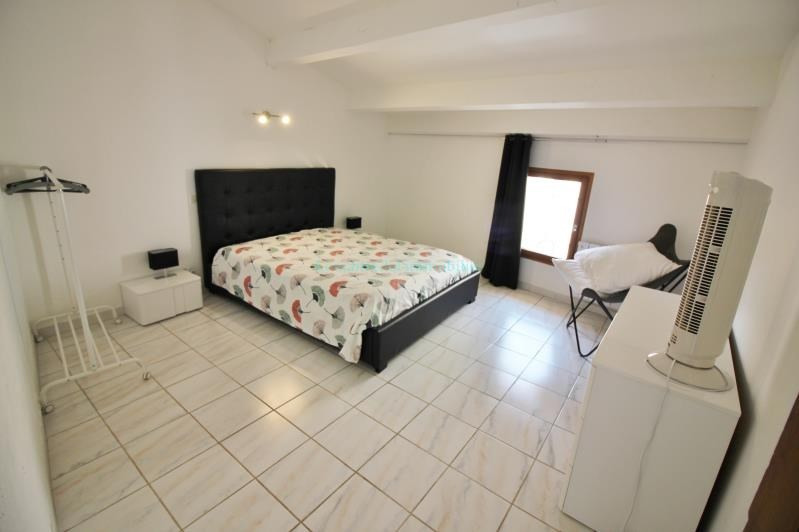 Vente appartement Saint cezaire sur siagne 280 000€ - Photo 9
