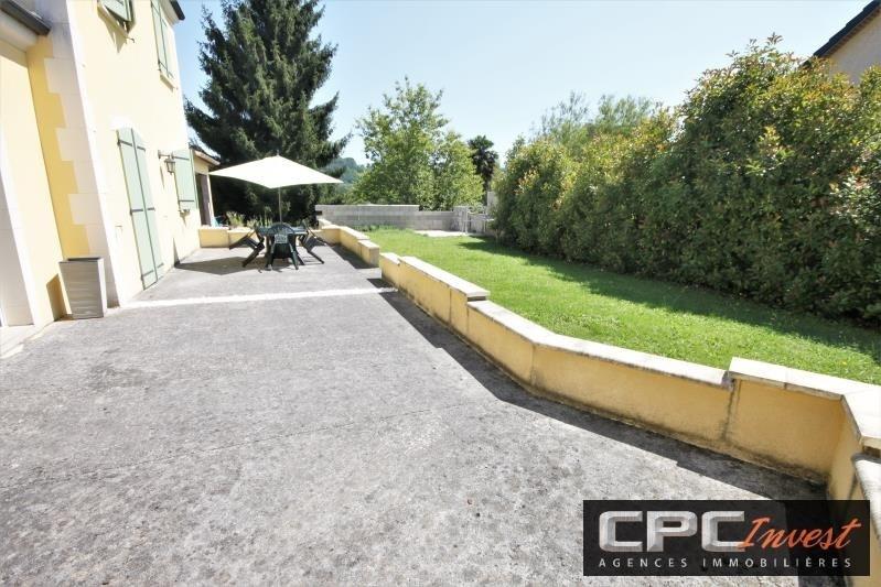 Sale house / villa Oloron ste marie 325000€ - Picture 3