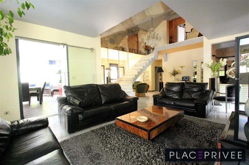 Deluxe sale house / villa Nancy 845000€ - Picture 6