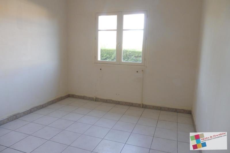Sale house / villa Meschers sur gironde 147000€ - Picture 5