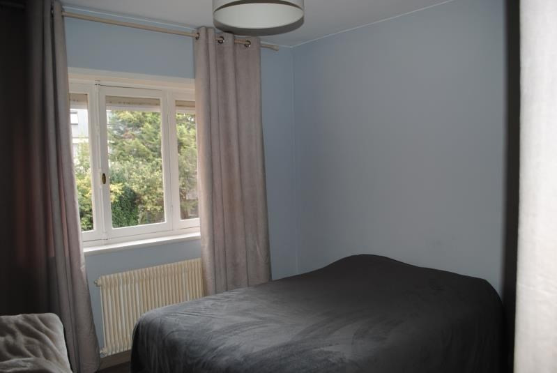 Vente appartement Dunkerque 194250€ - Photo 4