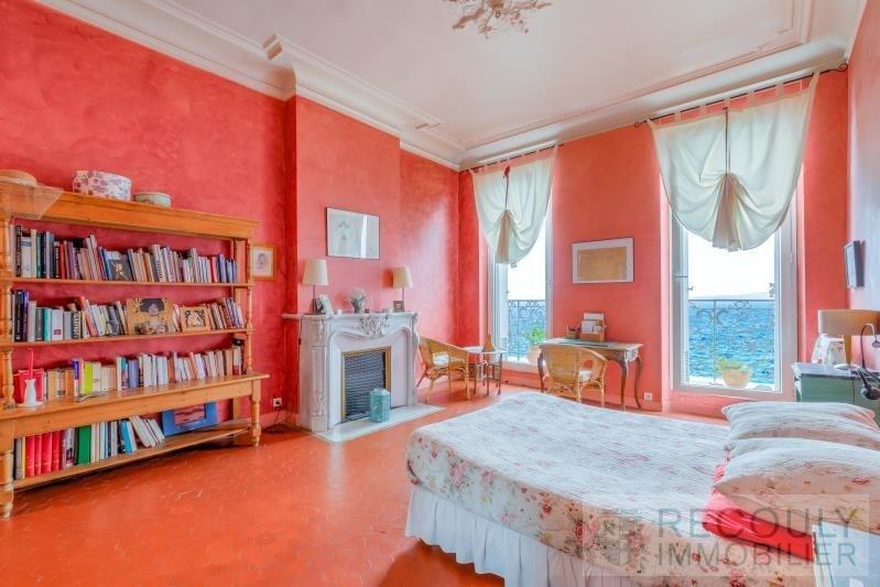 Vente de prestige appartement Marseille 7ème 650000€ - Photo 7