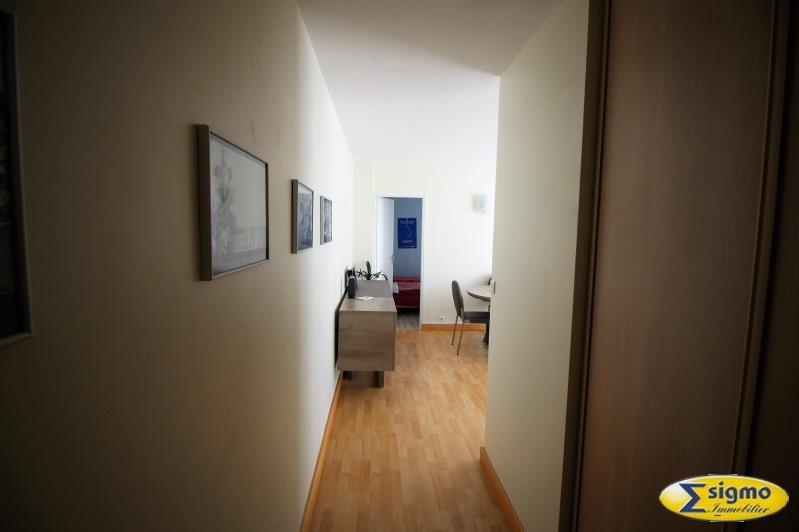 Venta  apartamento Chatou 223000€ - Fotografía 6