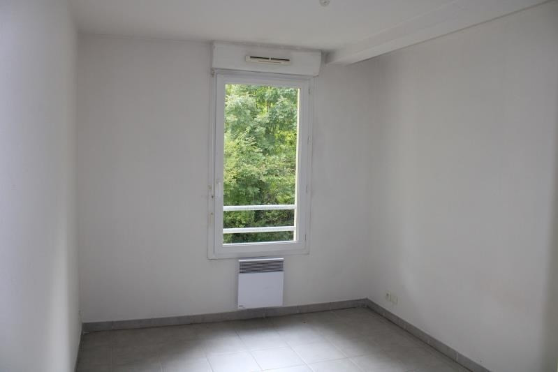 Vente appartement Jurancon 123 600€ - Photo 3