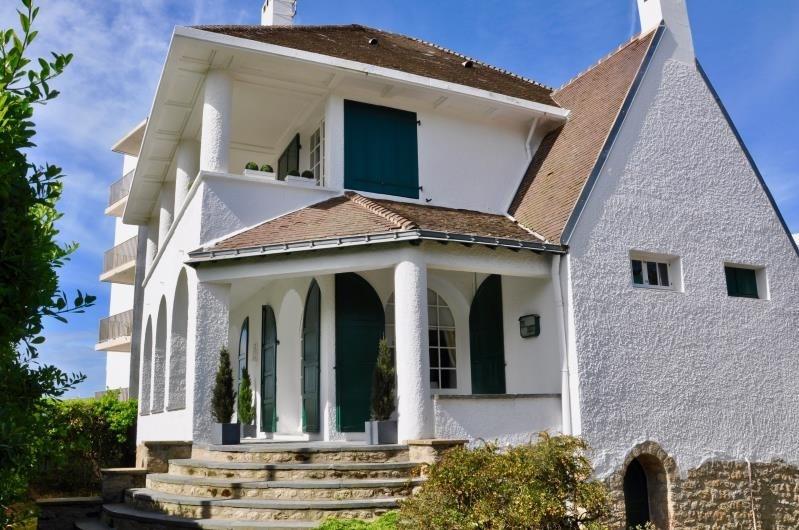 Alquiler vacaciones  casa La baule 2640€ - Fotografía 2