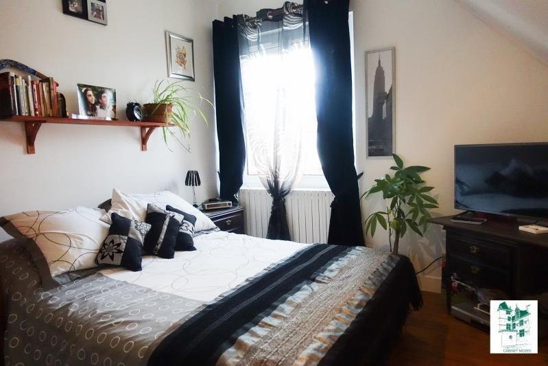 Vente maison / villa Epron 527500€ - Photo 7