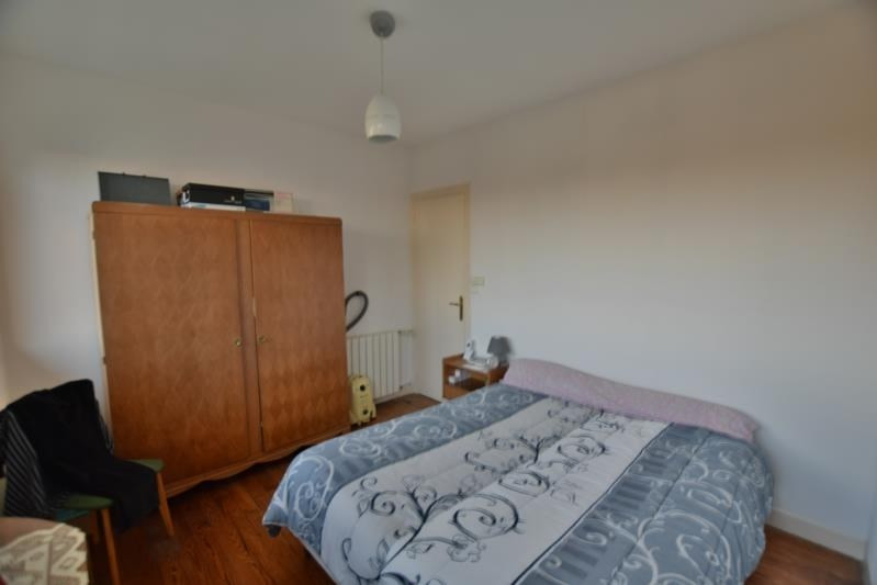 Sale apartment Pau 98 000€ - Picture 3
