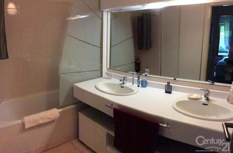 Venta  apartamento Deauville 285000€ - Fotografía 5