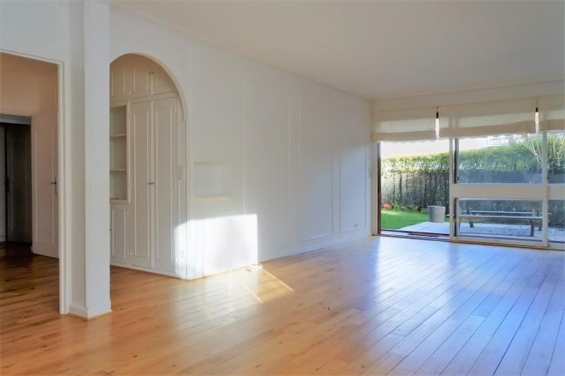 Vente appartement Vaucresson 535 000€ - Photo 3