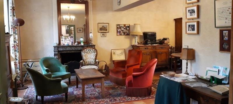 Sale house / villa Vendome 429880€ - Picture 4