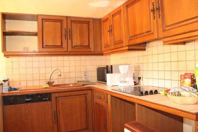 Vente appartement Bellot 91000€ - Photo 2