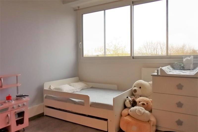 Vente appartement Garches 465000€ - Photo 10