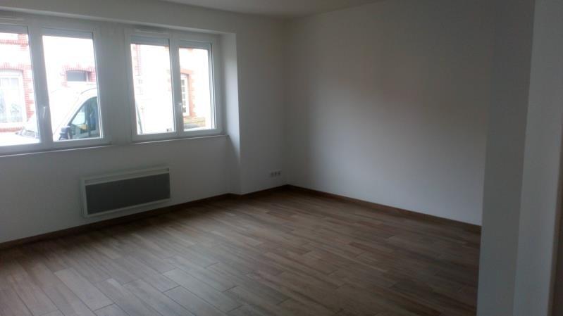Rental house / villa St macaire en mauges 630€ CC - Picture 3
