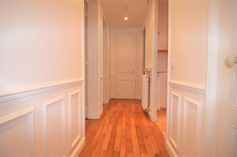 Sale apartment Boulogne billancourt 460000€ - Picture 3
