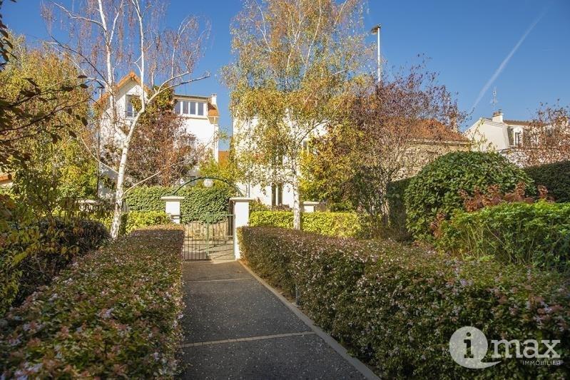 Sale apartment Bois colombes 225000€ - Picture 5