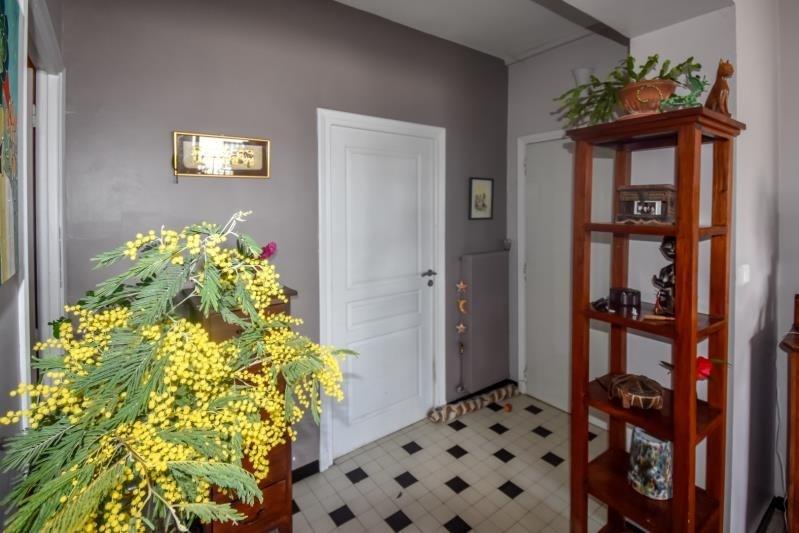 Verkoop  appartement Albi 175000€ - Foto 3