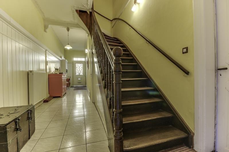 Vente maison / villa Bischwiller 195000€ - Photo 2