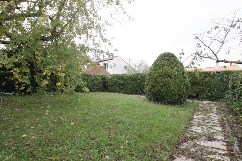 Vente maison / villa Royan 185500€ - Photo 2